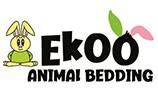 Ekoo logo