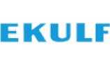 Ekulf logo