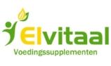 Elvitaal logo