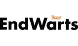 EndWarts logo
