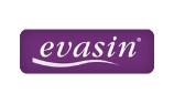 Evasin logo