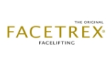 Facetrex logo