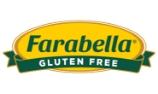 Farabella logo