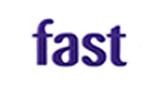 F.A.S.T. logo