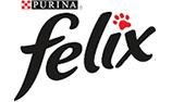 Felix logo