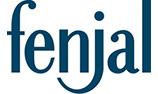 Fenjal logo