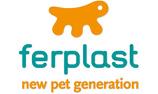 Ferplast logo