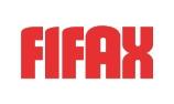 Fifax logo