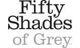Fifty Shades of Grey logo