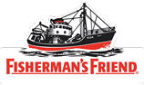 Fishermansfriend logo
