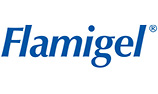 Flamigel logo