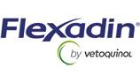 Flexadin logo