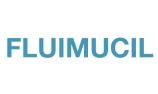 Fluimucil logo