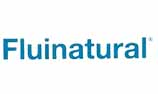 Fluinatural logo