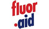 FluorAid logo