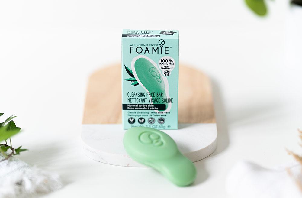 foamie-face-bar