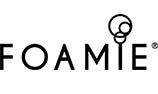 Foamie logo