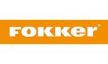 Fokker logo