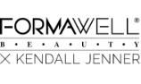Formawell logo