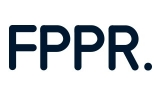 FPPR. logo