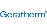 Geratherm logo
