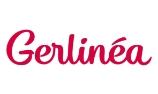 Gerlinea logo