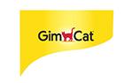 GimCat logo