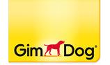 GimDog logo