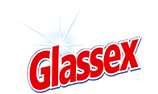 Glassex logo