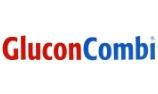 Glucon logo