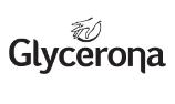 Glycerona logo