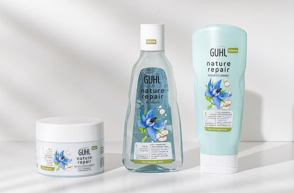 guhl-nature-repair-shampoo-conditioner