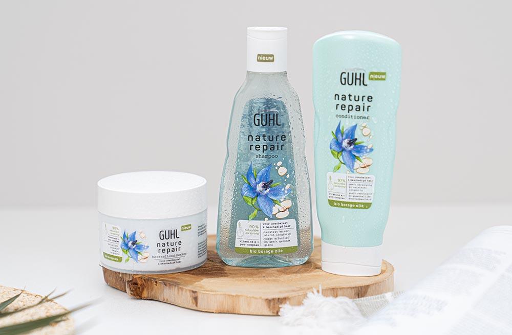 guhl-nature-repair