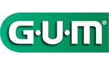 GUM logo