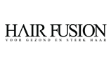 Hairfusion logo