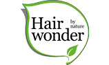 Hairwonder logo