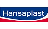 Hansaplast logo
