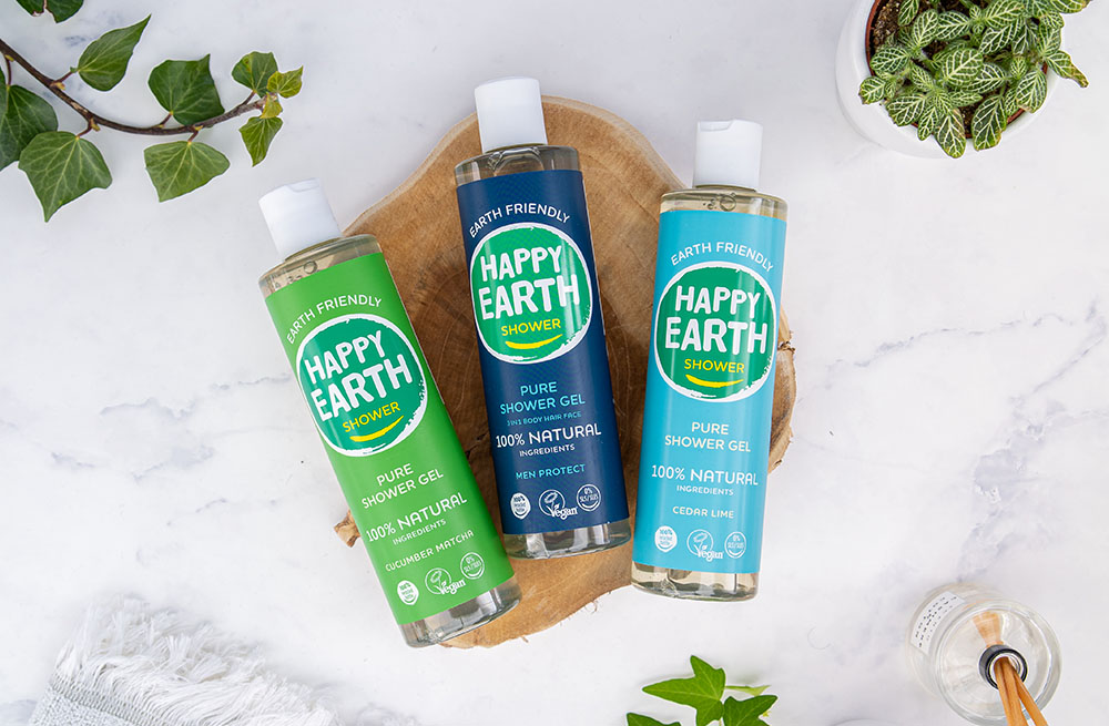 happy-earth-douchegel