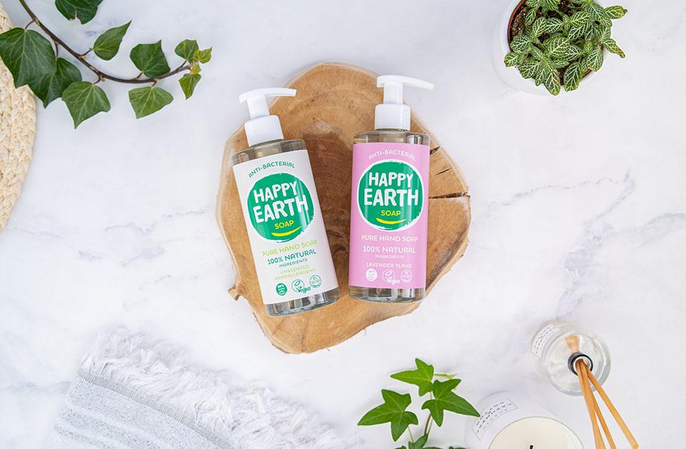 happy-earth-handzeep