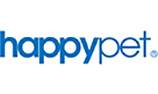 Happy Pet logo