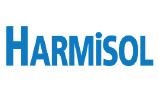 Harmisol logo