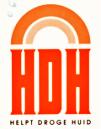 HDH logo