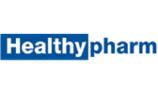 Healthypharm logo