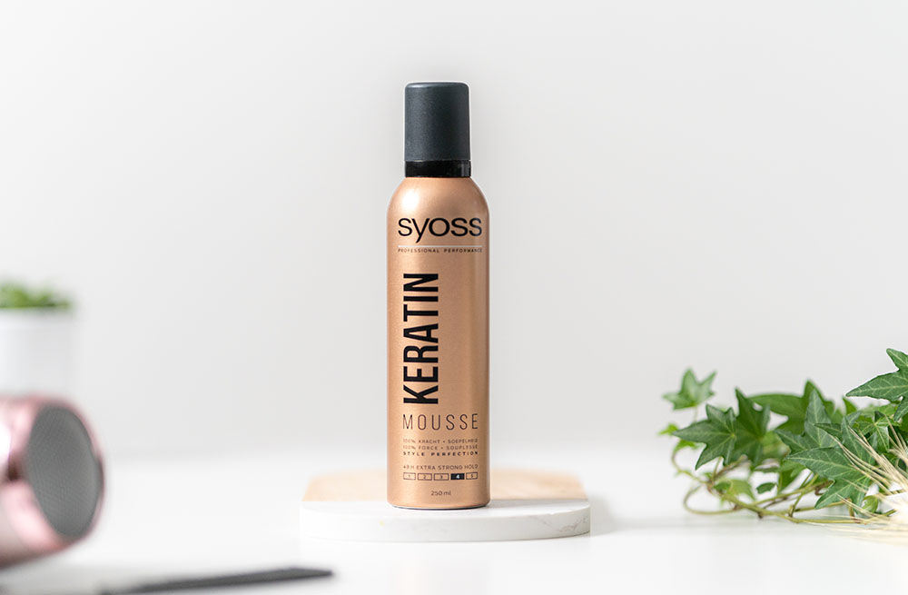 heat-protection-syoss-keratin