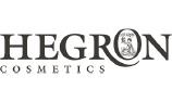 Hegron logo