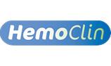Hemoclin logo