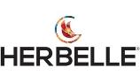 Herbelle logo