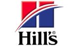 Hill's logo