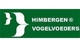 Himbergen logo