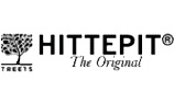 Hittepit logo